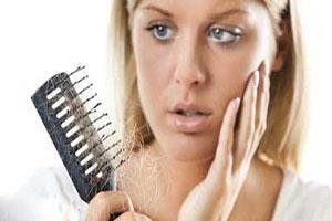 راز درمان ریزش مو به روش خانگی (+عکس)