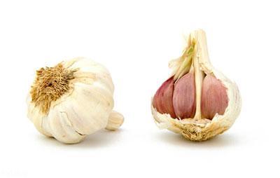 گیاهان دارویی مناسب کاهش فشار خون