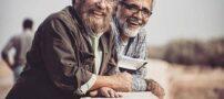 خبرهای خواندنی از اینستاگرام بازیگران ایرانی (+عکس)