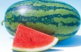 آب هندوانه نشاط آور و ضد گرماست