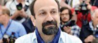 اصغر فرهادی رکورد جدید در سینما با «فروشنده» ثبت کرد