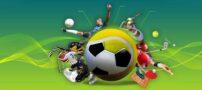 خروج ورزشکاران پیشکسوت از ایران (+عکس)