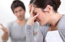 در زندگی زناشویی این اشتباهات را مرتکب نشوید