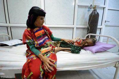 تصویر عجیب این دختر 18 ساله غوغا به پا کرد