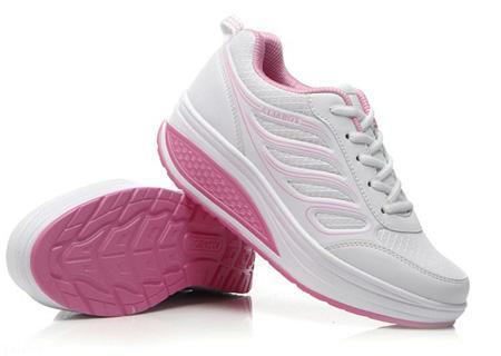زیباترین مدل کفش اسپرت دخترانه