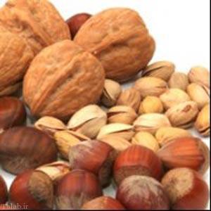 ده ماده غذایی برای پوستی جذاب