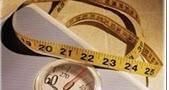 تغذیه نقش موثری در كاهش وزن دارد