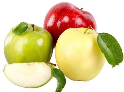 سیب نقش مهمی در سلامت بدن دارد