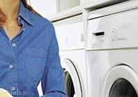 برخی نکاتی که در تمیز کردن خانه حتما باید رعایت شوند