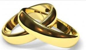 ازدواج و فرار از آن