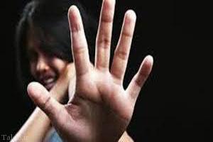 جنجال تجاوز به بازیگر جذاب باردار در کافی شاپ (عکس)