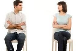 علت و درمان كاهش تمایلات جنسی