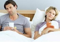 آیا همسرتان فردی منفی باف و بدبین است؟