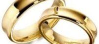 مزایای ازدواج سالم برای اجتماع