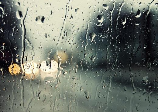 اس ام اس بارانی