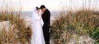 وسواس در زندگی با همسر