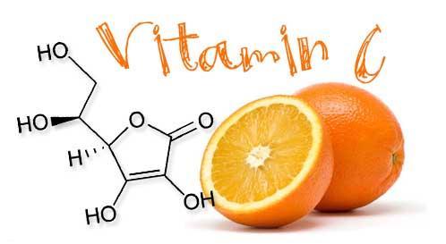 کدام ویتامین ها برای پوست مفیدند؟