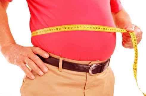 چربی شکم، موردی است که خیلیها را دچار دردسر کرده