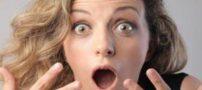 زن مشهور با چهره شیر دستگیر شد !+ عکس