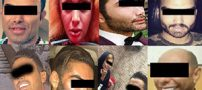 چهره های ایرانی که در اینستاگرام به شهرت رسیدند + عکس