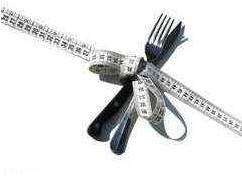 تا پایان تابستان وزن کم کنید