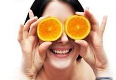 ماسک انواع میوه جات و سبزیجات