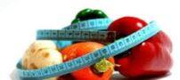 کرون چیست و چه ارتباطی با تغذیه دارد؟