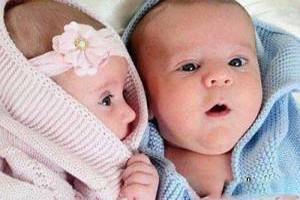مدل های لباس جالب و دیدنی بخش نوزادان بیمارستان
