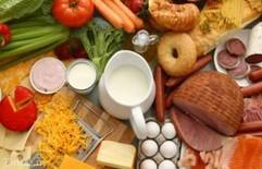 غذاهای ازبین برنده استرس چگونه عمل می کنند؟
