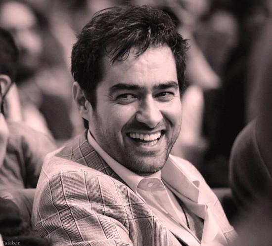 شهاب حسینی میهمان ویژه برنامه 90 در شب یلدا