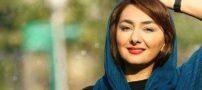 شغل دوم بازیگران زن ایرانی