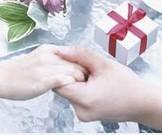 10 راز برتر زندگی زناشویی