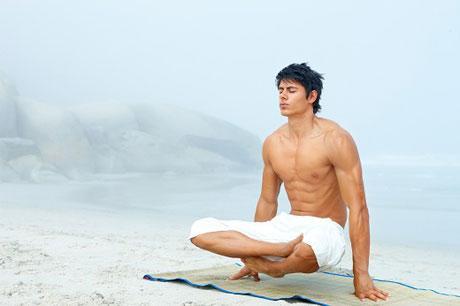 اموزش کاهش وزن و تناسب اندام
