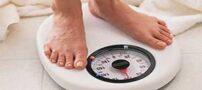 کاهش وزن بیشتر با انجام این ورزش ها