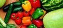 نکاتی مهم درباره انجماد مواد غذایی