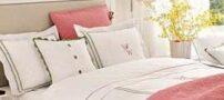 دکوراسیون اتاق خواب خصوصی