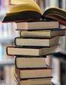چند نکته در مورد نگهداری کتاب