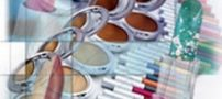 کِرِمهای آرایشی و بهداشتی