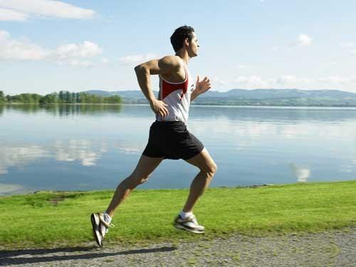 حرکات ورزشی مخصوص لاغری شکم و تقویت عضله ها