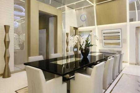 گرانترین و زیباترین هتل در میلان !+ تصاویر