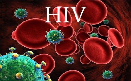 همسران معتادان و ویروس ایدز