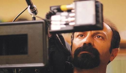 چرا فیلم های اصغر فرهادی همیشه در بهترین ها جای دارد؟