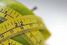 چگونه 10 کیلو به وزنمان اضافه کنیم؟