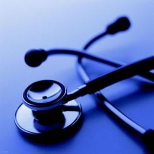 مرگ ناگهانی بیمار بخاطر سقوط چراغ اتاق عمل در زاهدان