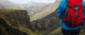 آداب و رسوم عجیب و جالب مردم کشور ایسلند