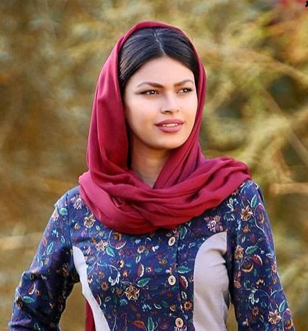جدیدترین مدل های خاص مانتو ایرانی برند ایواز