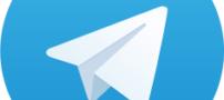 حذف پیام ها در چت های تلگرام