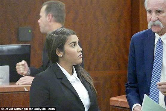 رابطه جنسی پسر 13 ساله با معلمش که به بارداری کشیده شد
