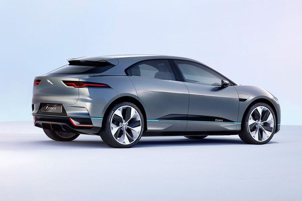 منتظر این خودروها در 2021 باشید !+ عکس