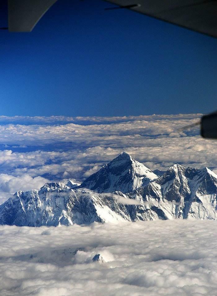 عکس های خیر کننده از جاهای دیدنی جهان